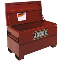Jobox 1-654990 - Manufacturer quick description : : STEEL CHEST 48 x 24 x 27.75