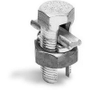 1000HPS Blackburn- Elastimold (Thomas & Betts) Split Bolt Connector; 500-1000 KCMIL, Copper Alloy