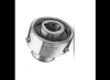 Formsprag CL41346-20LH - - Desc : Warner Electric FSR-6/.875LH FORMSPRAG Classification: Clutch : Clutches and Brakes