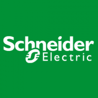 1003747A Square D / Schneider Electric Part Description: 200A Meter Socket (SQD)