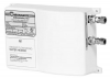 Chronomite Laboratories M50L/240 - Desc : (120F) Instant-Flow Micro Tankless Water Heater