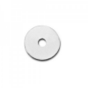 Powers Fasteners D046009 - Desc : 3/8x1-1/4 Fender Washer Zinc Plated USA (Box of 100). Also known as D046009-PWR
