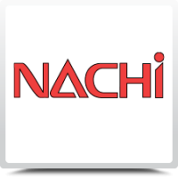 16008 Nachi - Manufacturer quick description : : TYPE: OPEN BORE: 40 MILLIMETERS OUTER DIAMETER: 68 MILLIMETERS