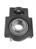 FYH Bearing UCT20516EG5 - Manufacturer Part Desc: 1in ND SS TAKE UP UNIT : Classification: Mounted Bearings : Take-up Bearing