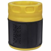 By Klein Tools 98905 Desc Can Insulator