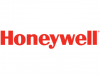 Honeywell M847D1012/U UPC code: 85267831468 24 VAC. SPST TWO POSITION, SPRING RETURN, DIRECT MOUNT, W/ADJUSTABLE STOP. Classification Residential Comfort/Combustion Item Zoning - Forced Air