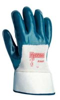 Ansell Model 2760010 - Manufacturer quick description : : 27600-10 Size 10 Multipurpose Hycron Gloves Price per Dozen