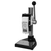Imada SVL220S Manual Lever Test Stand with Distance Meter 220 lbs