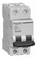 MG24449 Square D / Schneider Electric - Manufacturer quick description : : CIRCUIT BREAKER (SQD)