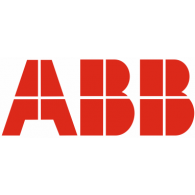 ABB 10333903 Technical Specs & complete product description with manufacturer specification END PLATE