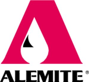 Alemite PA1188 - Desc : Fitting Pack