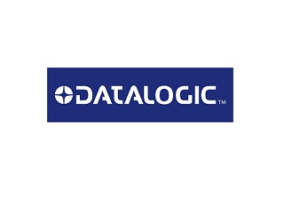 94A101079 DATALOGIC -Description & feature: Avalanche Remote Control Addon Sol Maint 310-ma-avrc10