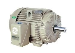 Ge M9954 With Catalog No 90816 Available In Stock