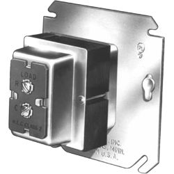 Honeywell AT72D1683/U UPC code: 85267990103 SUPER TRADELINE. 120V WITH COMBINATION MOUNT (PLATE FOOT OR CLAMP) Classification Residential Comfort/Combustion Item Electrical Components