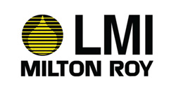 Lmi Milton Roy SP-U1 - Desc : Lmi Milton Roy Spare Parts Kit For Non-Liquipro Pumps - This Kit Is For Liquid End Assembly: 81S, 81T, 82T, 85S, 85T, 91S, 91T, 92S, 92T, 94, 94S, 95S, 95T, 196, 196S