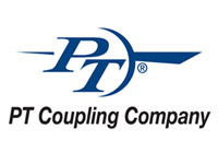PT COUPLING PT COUPLING1 - Desc : 1400480-L2 WITH LOCKING LEVERS