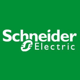 140DAI54300C Square D / Schneider Electric Manufacturer Part Desc: 115VAC INPUT Module C (SQD) - Click Image to Close