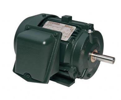 Sku 74989 mdw toshiba y154xdsb41a p motor desc 460v for Inverter duty motor specification