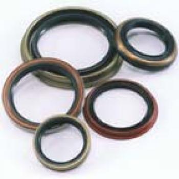 Timken 17X32X7 - Manufacturer quick description : : : Seals Standard