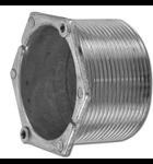 Complete feature: Wiremold UPC 786564221838 Wiremold Part # 1124L-1 Locking Nipple, Diameter: 1 Inch, 1-1/2 Inch Long, Aluminum, For use with 1 Inch IPS Opening. Wiremold Classification: Floor Box - Service Fittings 1124L-1