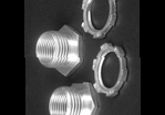"Complete feature: Wiremold UPC 786776189339 Wiremold Part # 5780 Steel, Special Nipple, 500, 700 Series. Thread: Female 3/8"" Inside, Male 1/2"" Outside. Galvanized. Wiremold Classification: Connectors, Adaptors 5780"