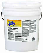 Zep Professional R25535 - Manufacturer quick description : : Wintergreen Dust Mop Treatment 5 Gal. Price per Each